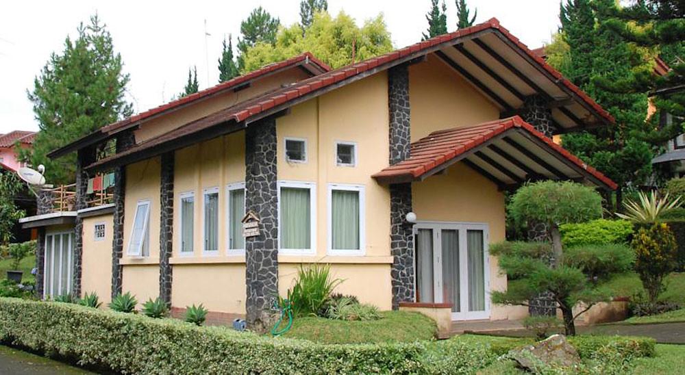 7-villa
