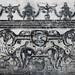 Exconvento de los Santos Reyes, Metztitlán por abigmr