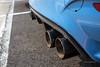 IND BMW F82 M4 - Supercar Saturday