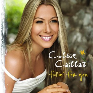 Colbie Caillat – Fallin' for You