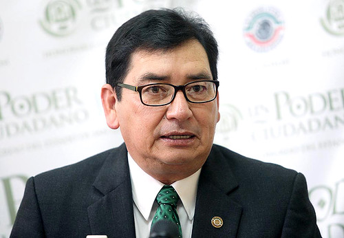 Martínez Ibarra