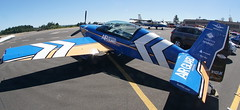 monoplane, aerobatics, aviation, airplane, propeller driven aircraft, wing, vehicle, air racing, general aviation, fighter aircraft, tarmac, air force,