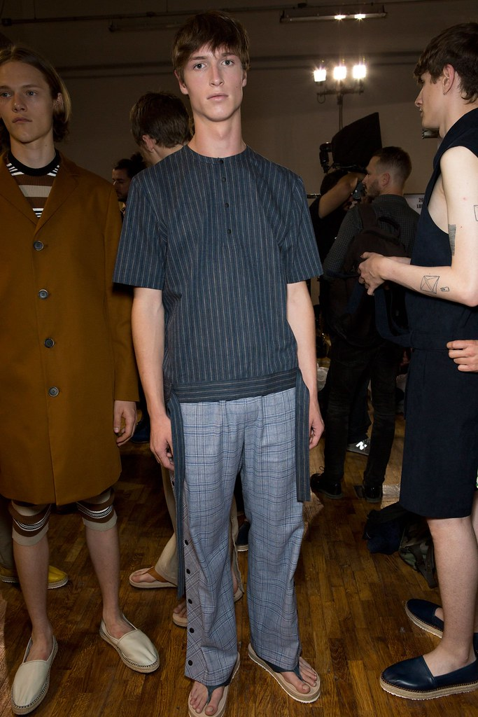 Ryan Keating3094_1_SS16 Milan MSGM_Egon van Praet(fashionising.com)