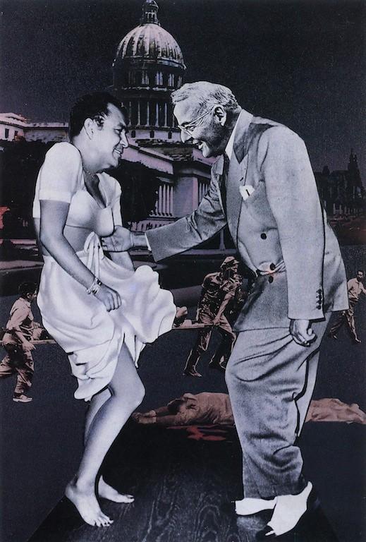 Hot_Rumba_1956