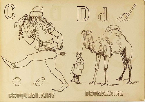017- Pour nos enfants. Recreation amusante…-1906- Abel Truchet-BNF