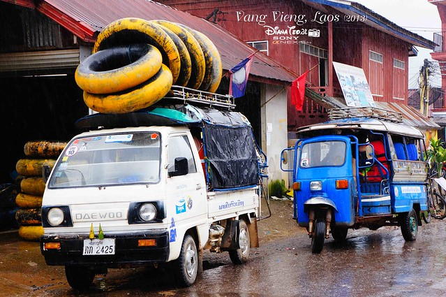 Vang Vieng 04