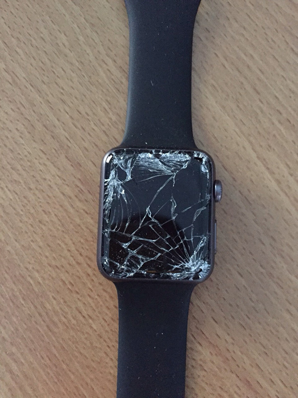 Apple-Watch-Broken