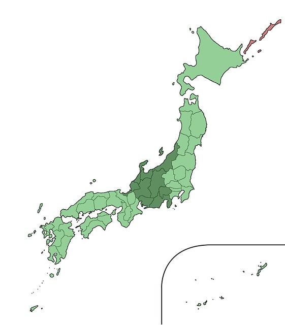 Japan_Chubu_Region_large
