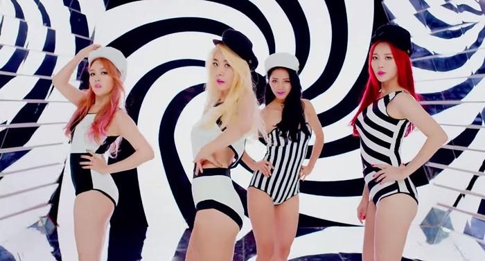O que rolou de melhor e pior no K-Pop do mês de Julho