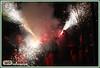15-07-04 Correfoc Festa Major_041
