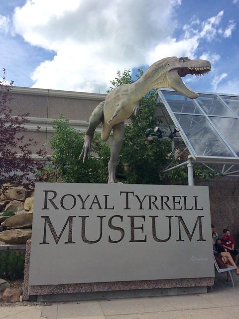 royal-tyrrell-museum