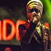 Perfect Giddimani - 2014