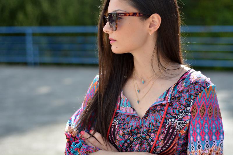 zara_kaftan_ootd_outfit_justfab_como_combinar_00