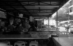 Kuala Lumpur  40
