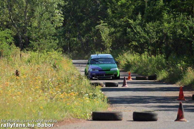 RallyFans.hu-00121