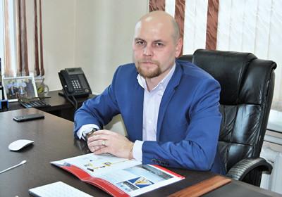 Евгений Жвакин