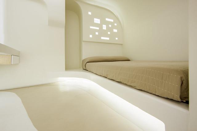 170105_Andronikos_Hotel_Santorini_15