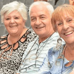 Devolucion del IVA a Jubilados