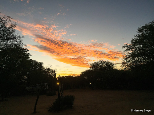 palapye centraldistrict botswana