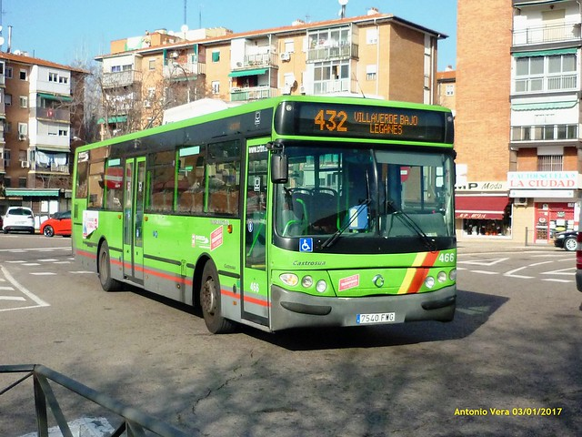 466_Avanza, Panasonic DMC-FS62