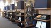 Stadtbibliothek Ahaus