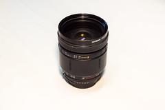 Tamron 28-200mm F/3.8-5.6 Aspherical IF LD Super (171D)