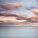 Coquet Island Sunset! by Squareburn