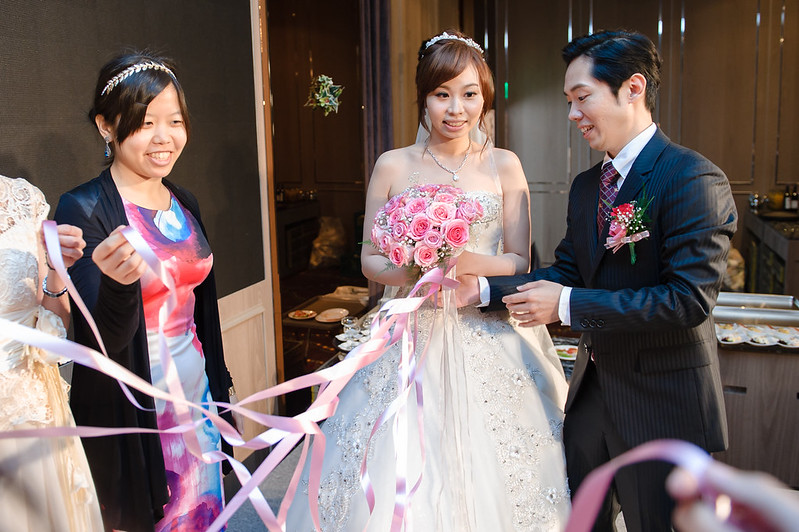 wedding0516-5634