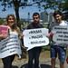 Selectividade na Coruña