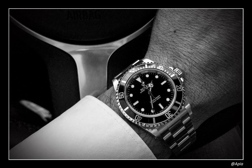 La montre du vendredi 12 juin 2015 18459707769_44589ca843_b