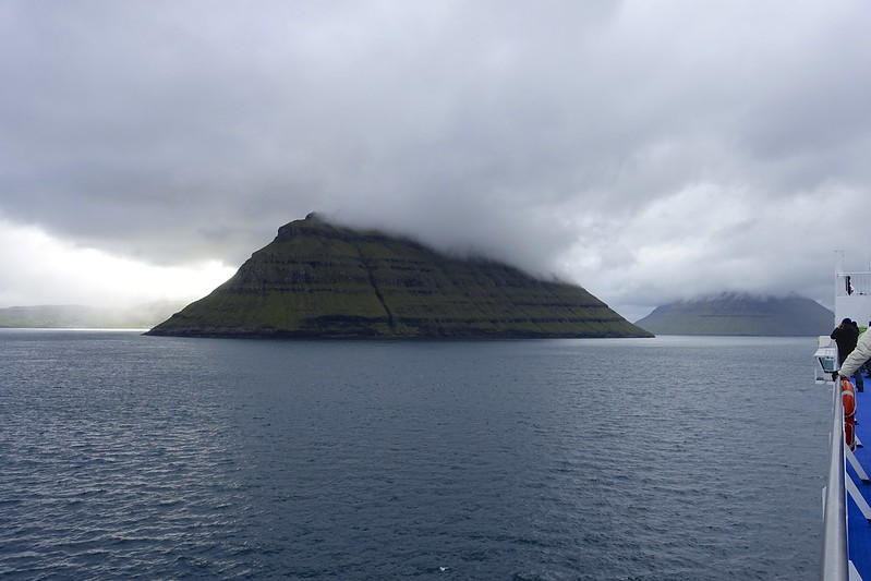 faroes to iceland 15