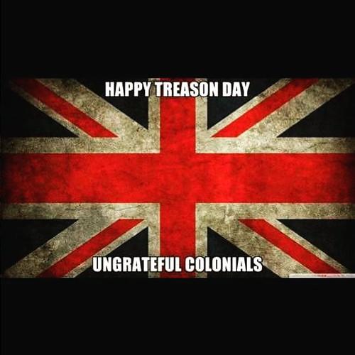 Happy Independence Day! #IndependenceDay #FourthofJuly #July4
