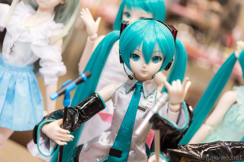 DollsParty33-お茶会-DSC_2593