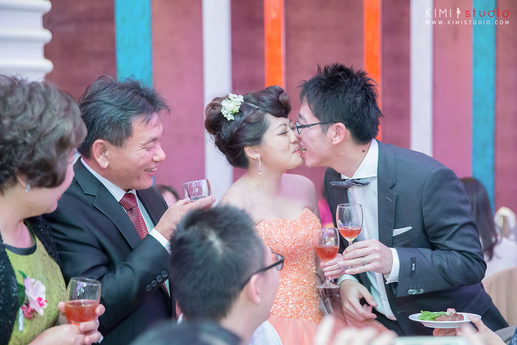 2015.01.17 Wedding Record-176