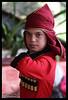 The Circassian Boy