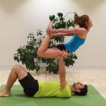 yoga estival 010