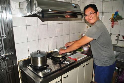 112 Neil cocinando Tainan (61)