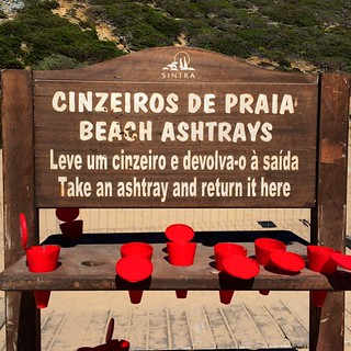 Imagen de Praia da Adraga. travel beach portugal smoking nosmoking goodidea travelgram upsticksandgo michfrost