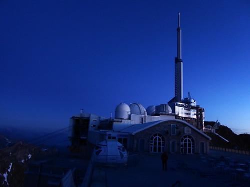 Pic du Midi de Bigorre 153