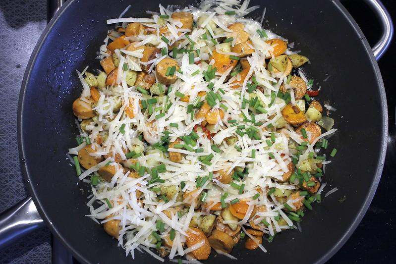 Tips från köket