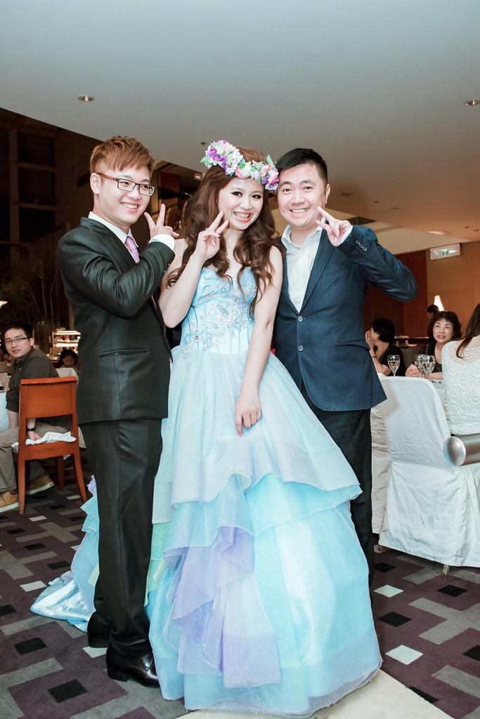 新竹國賓婚攝116