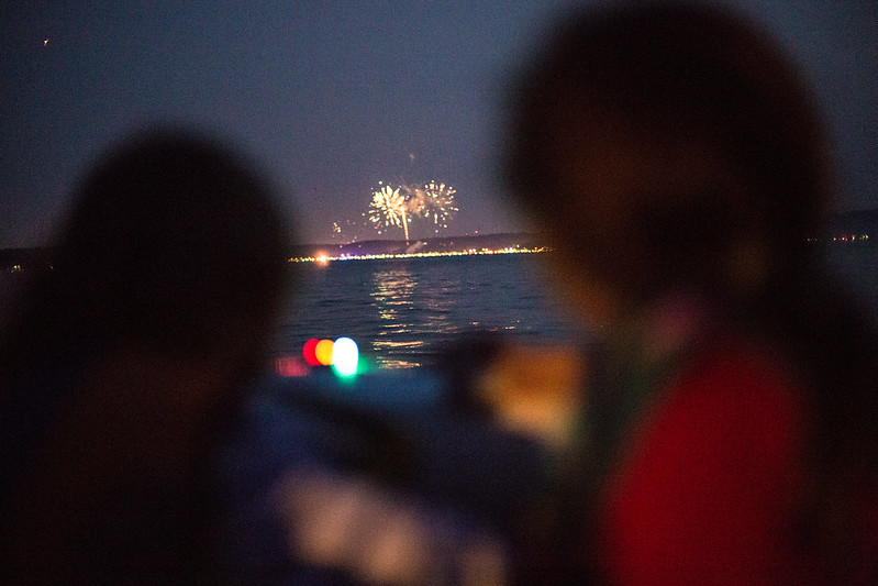 lake geneva july 4th 2015 (103)