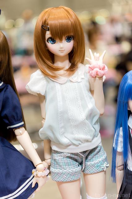 DollsParty33-お茶会-DSC_2724