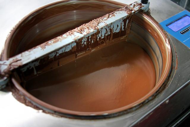 Armanini Chocolatier (32)