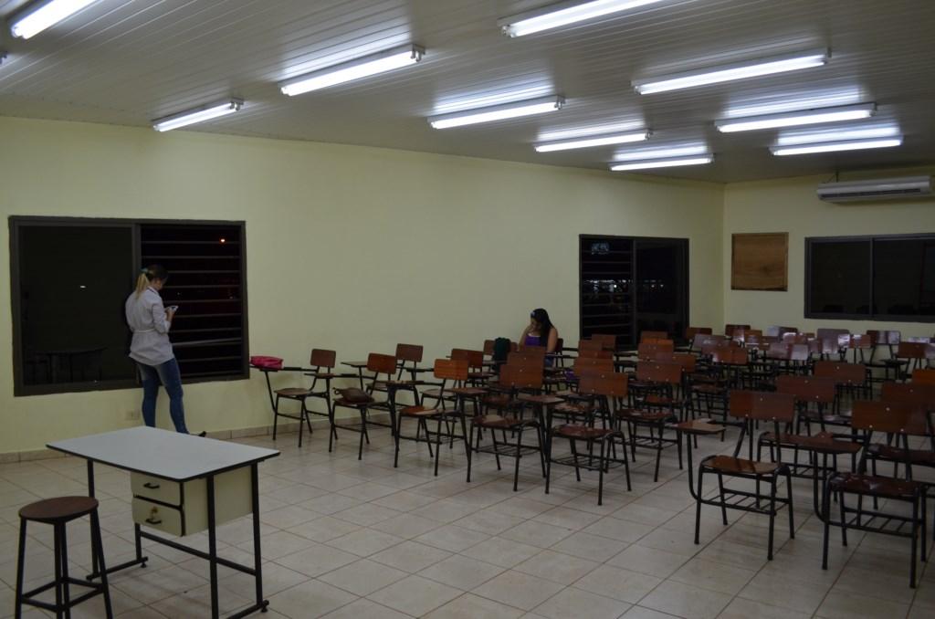 15-06-17-colonias-unidas-infraestructura-003