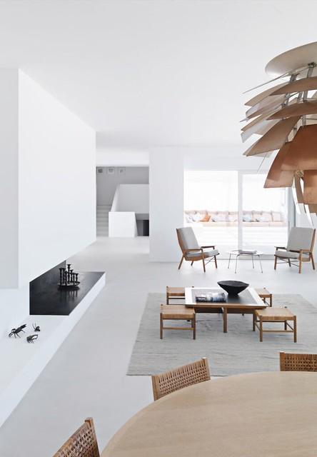 04-interior-design