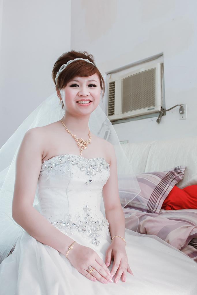 新竹國賓婚攝069