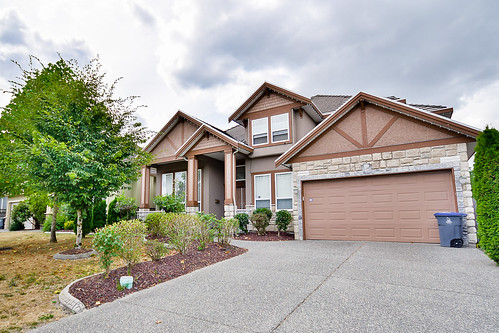 Storyboard of 10549 168th Street, Surrey
