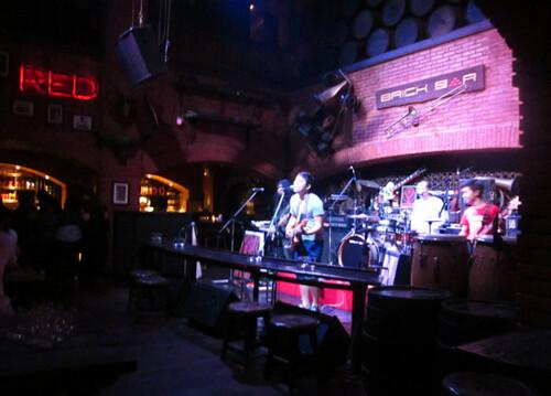 mejores-bares-bangkok