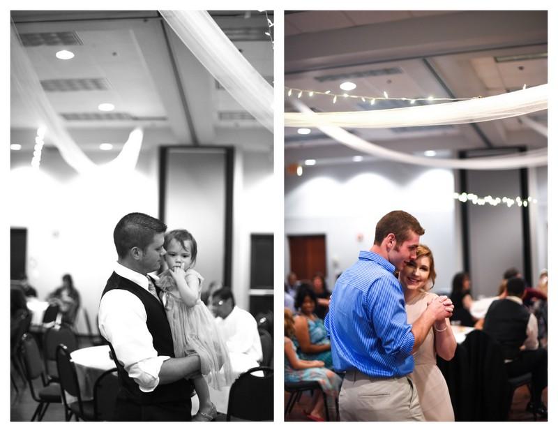 Mark and Miranda's wedding54